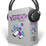 Making_Money_With_Yahoo_Answers_MRR_Audio