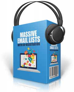Massive_Email_Lists_With_Co-Registration