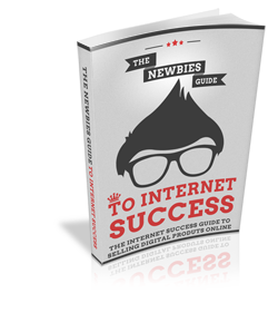 The-Newbies-Guide-to-Internet-Success