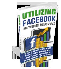Utilizing-Facebook-For-Your-Online-Business