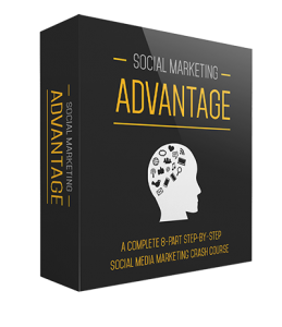 Social_Marketing_Advantage_MRR_Package