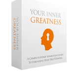 Your-Inner-Greatness-MRR-Package