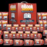 eBook Jackpot