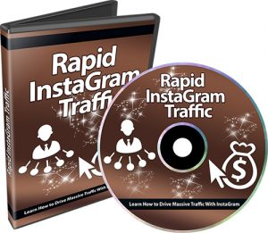 Rapid_Instagram_Traffic