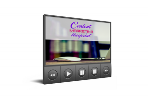 Content_Marketing_MRR_Package