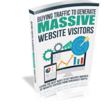 Internet_Traffic_Resell_Ebook