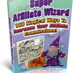 Ebook_PLR_Affiliate_Wizard