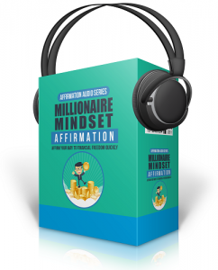 Millionaire_Mindset_Affirmation_Expansion_MRR_Audio
