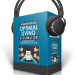 Optimal_Living_Affirmation_Expansion_MRR_Audio