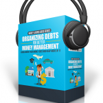 Organizing_Debts_For_Better_Money_Management_MRR_Audio