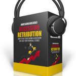 Recession_Retribution_MRR_Audio