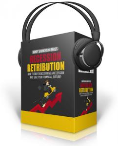 Recession_Retribution_MRR_Audio