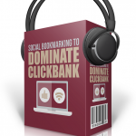 Social_Bookmarking_To_Dominate_ClickBank_MRR_Audio