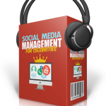 Social_Media_Management_For_Celebrities_MRR_Audios