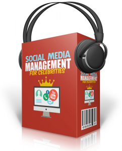 Social_Media_Management_For_Celebrities_MRR_Audios