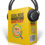 Social_Niche_Marketing_Mastery_MRR_Audios