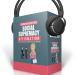 Social_Supremacy_Affirmation_Expansion_MRR_Audios