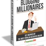 The Accidental Blogging Millionaires MRR Ebook