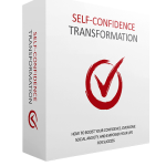 Self Confidence Transformation MRR