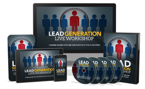 Lead_Generation_Resell_Package