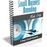 Small_Business_Branding_PLR