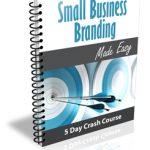 Small_Business_Branding_PLR