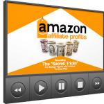 Amazon Affiliate Profits Deluxe