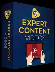 Expert_Content_Videos