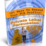 Private_Label_PLR_Ebook