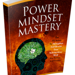 Power_Mindset_Mastery_MRR_Ebook
