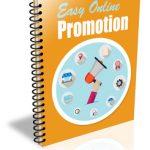 Easy_Online_Promotion_PLR_Ecourse