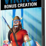viking-bonus-creation