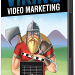 viking-video-marketing