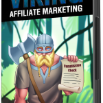 viking-affiliate-marketing