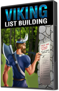 viking-list-building