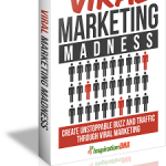 viral marketing madness mrr ebook