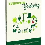 Evergreen_Gardening_MRR_Ebook