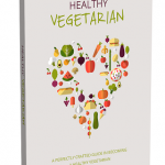 Vegetarian_MRR_Ebook