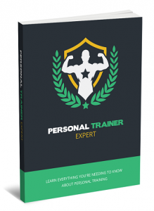 Personal_Trainer_MRR_Ebook