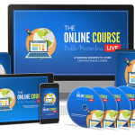 Online_Course_Instruction_Package