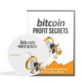 BitcoinProfitSecretsGOLD_MRR