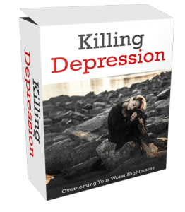 Killing_Depression_MRR_Ebook