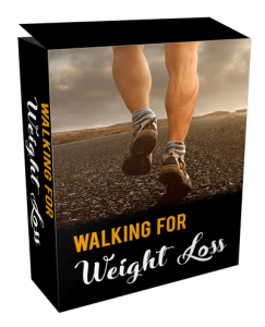 Walking_For_Weight_Loss_MRR_Package