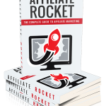 affiliate-rocket-mrr-package