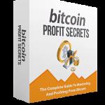 Bitcoin_Profit_Secrets_MRR