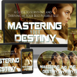 Mastering_Your_Destiny_MRR_Video_Package
