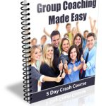 Group_Coaching_PLR_Ecourse