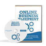 Online-Business-Blueprint-Upgrade