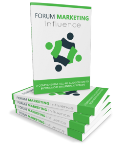 Forum_Marketing_MRR_Ebook