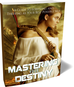 Mastering_Your_Destiny_MRR